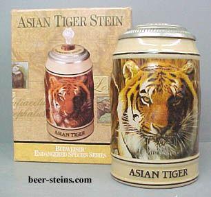 Tigerstein