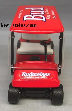 Budweiser die cast cars planes trucks and related toys by