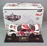 #8 1/24 Revell All Star car