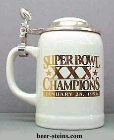 Dallas Cowboys Football Mugs And Steins